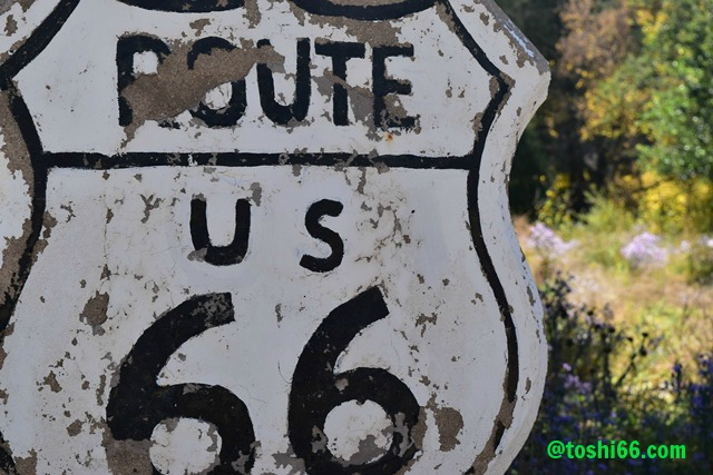 New Mexico – Toshi's Route 66